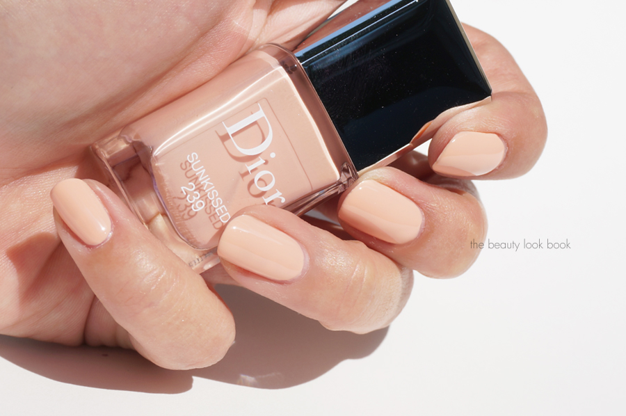 Dior+Sunkissed+Vernis+Summer+2015