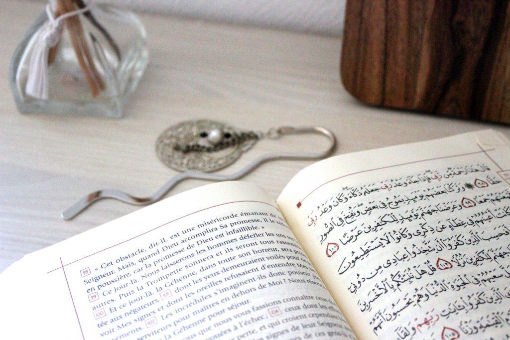 Ramadan 2016: Préparer son âme avant sa table