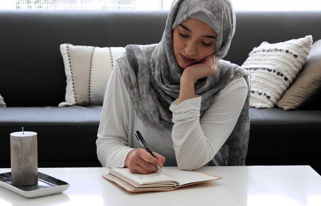 Ramadan 2016 : Préparer son âme avant sa table