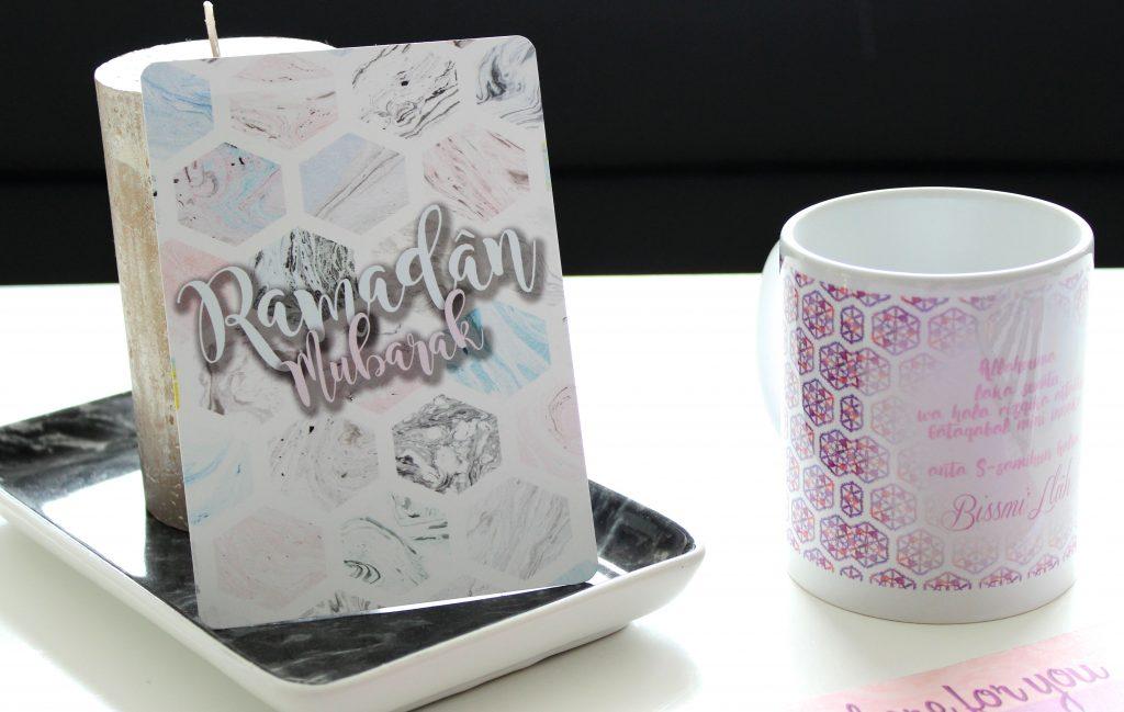 Ramadan 2016: Astuces Organisation
