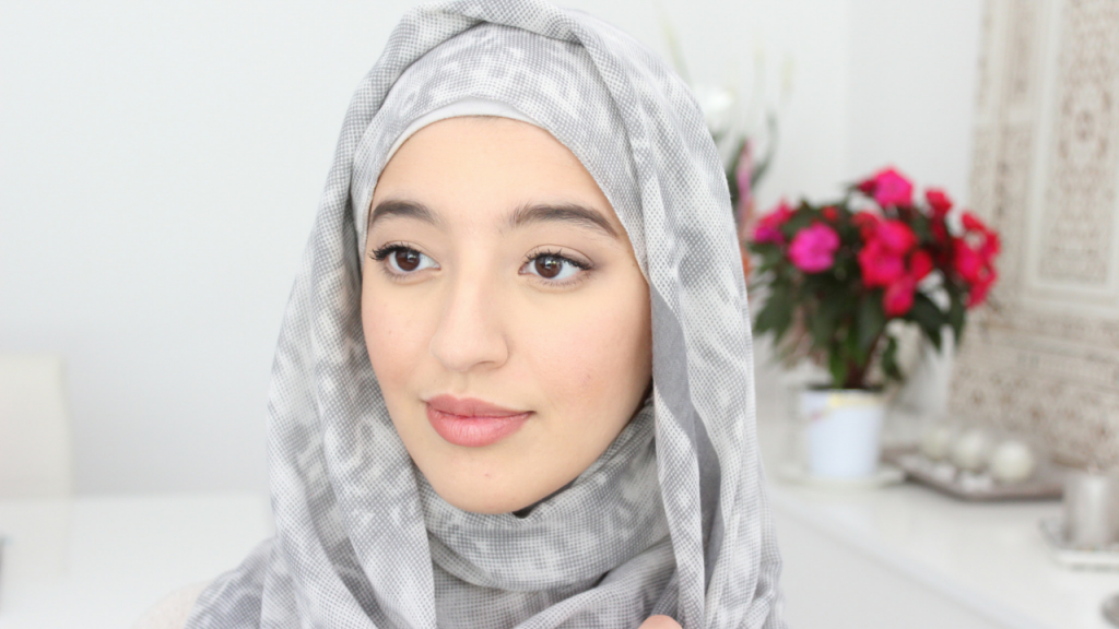 Ma routine makeup pour un look minimaliste hello cocoon for Look minimaliste
