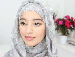 Ma Routine Makeup pour un look Minimaliste !